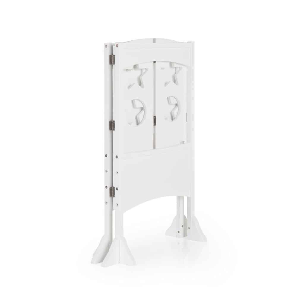guidecraft kitchen helper stool 9