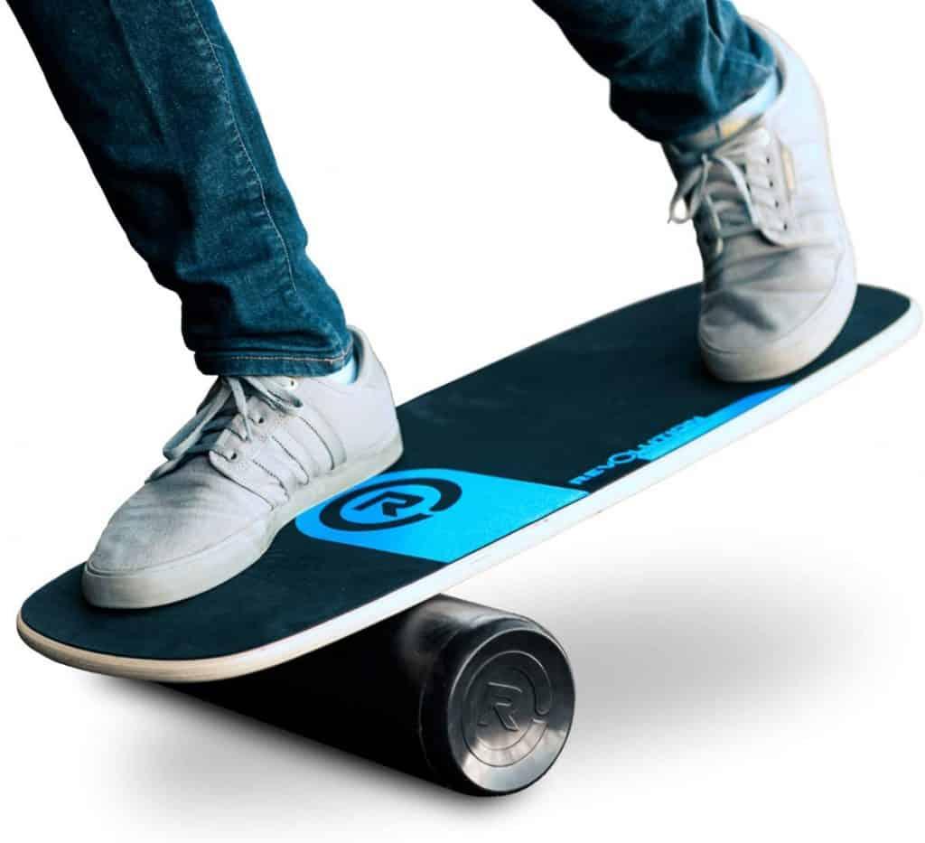 roller balance board kids