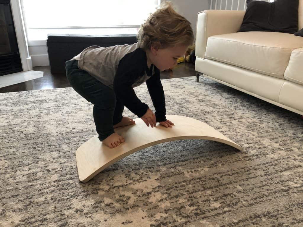 toddler balance board (11)