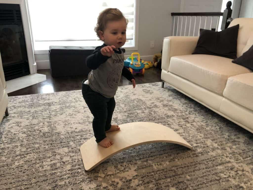 toddler balance board (12)