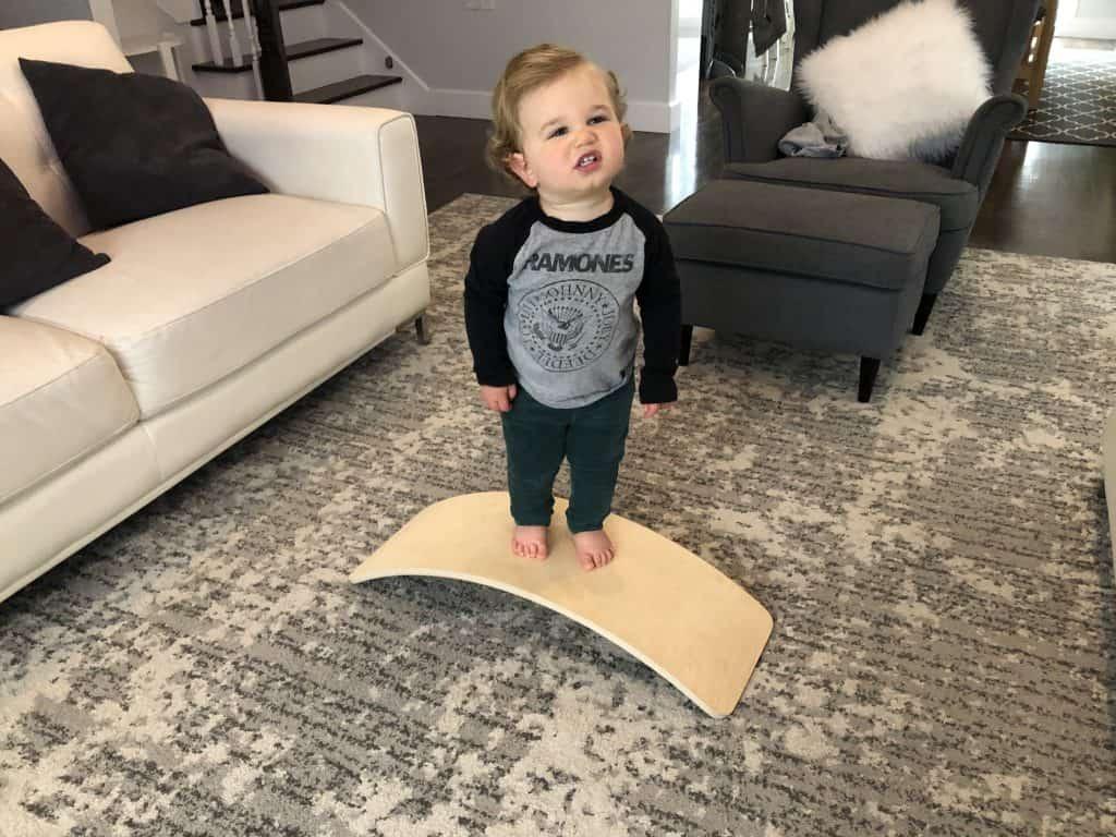 toddler balance board (20)