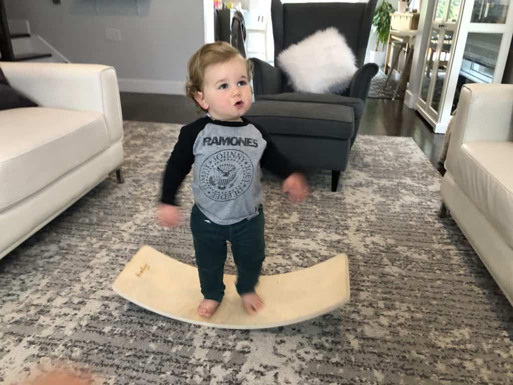 toddler balance board (27)