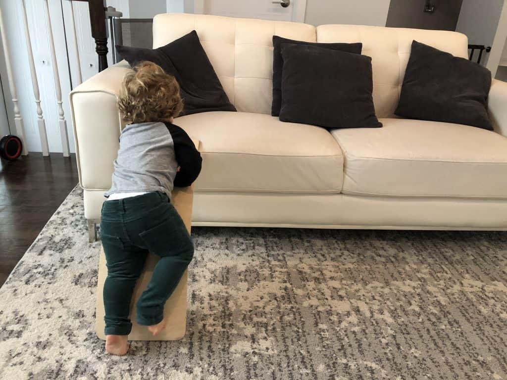 toddler balance board (36)