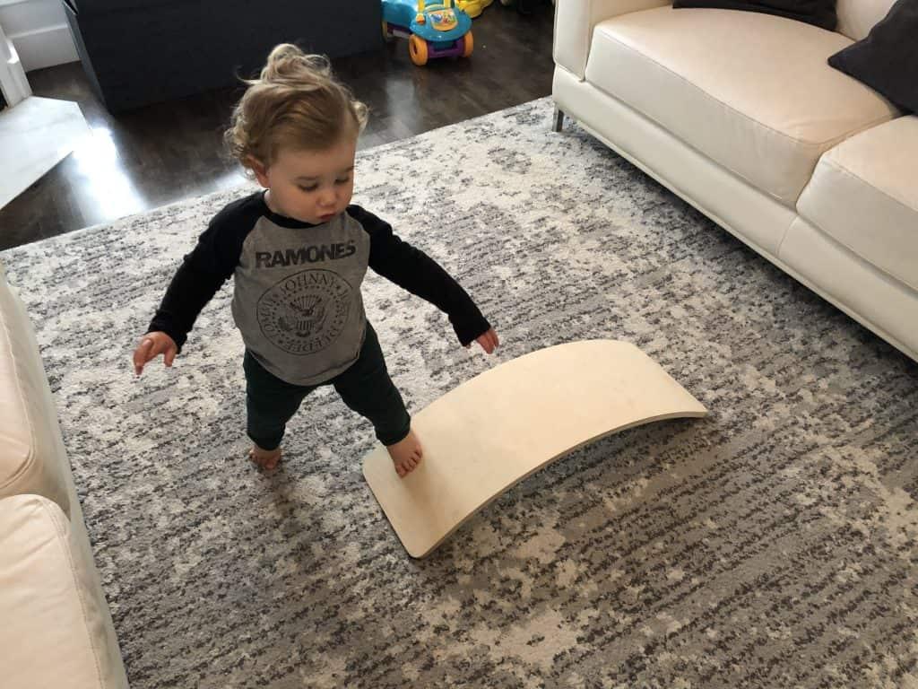 toddler balance board (8)