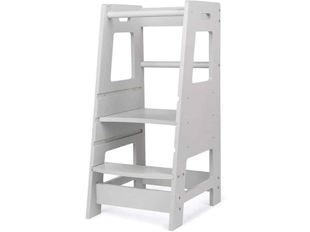 KidzWerks Child Standing Tower
