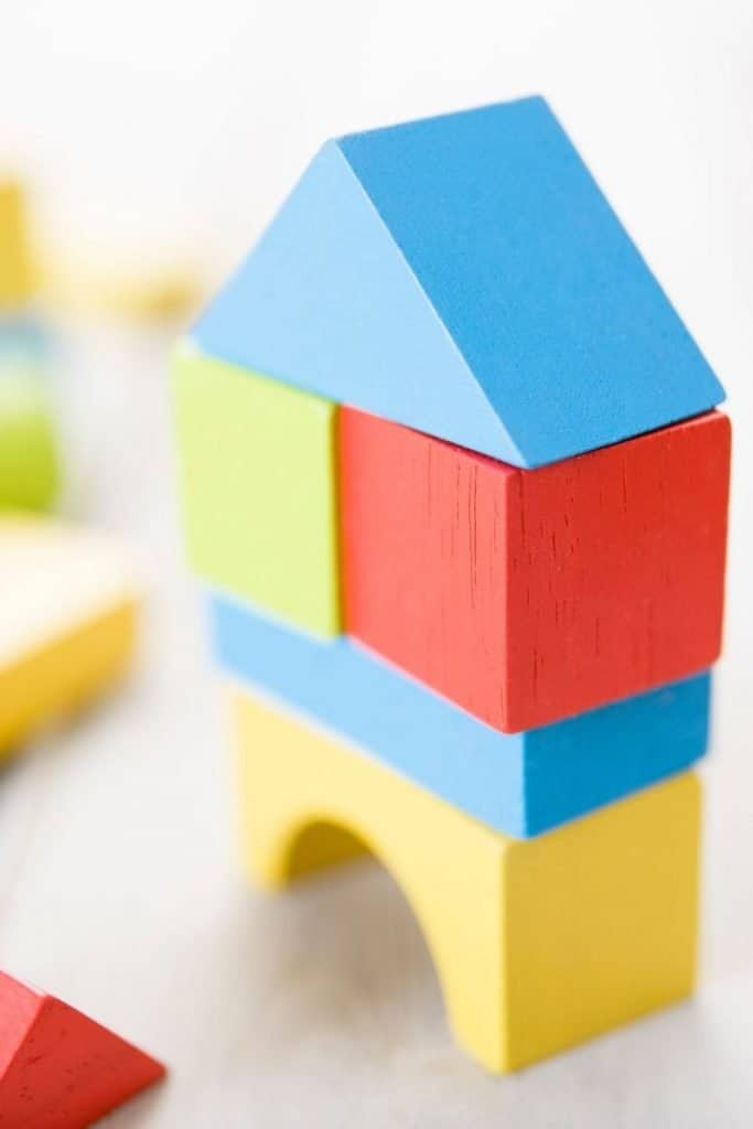 The best building toys for toddlers (2)