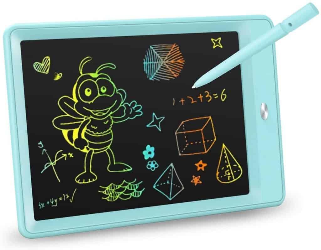 kokodi LCD drawing board doodle board
